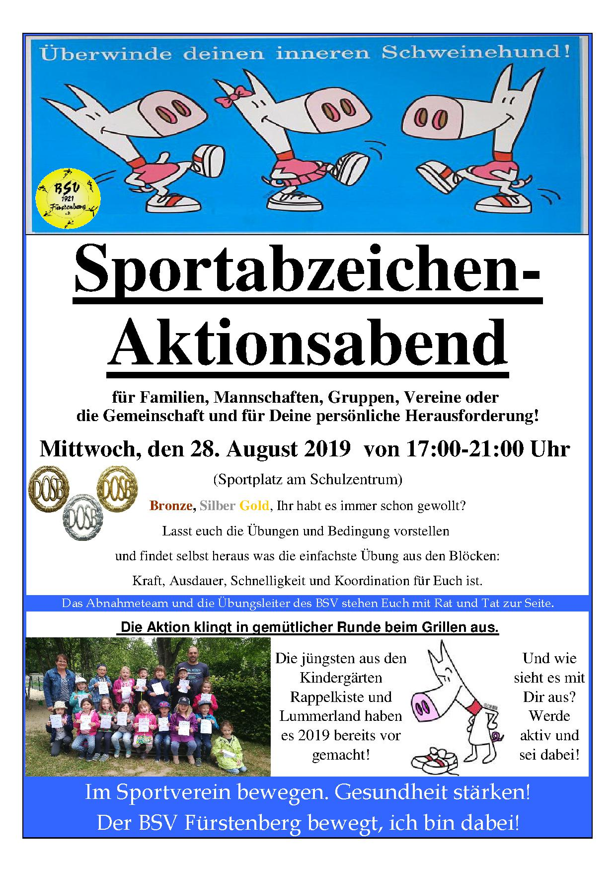plakate spabzaktionstag 28082019 large